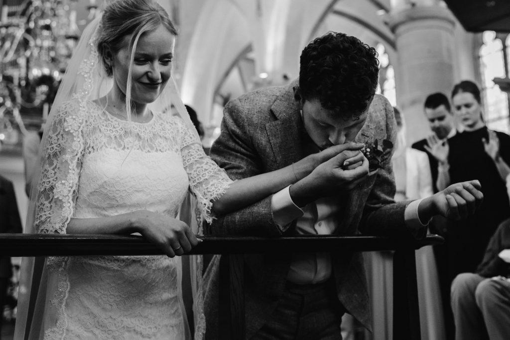 be mine fotografie, bruiloft, trouwen, lovestory, epe, zegen