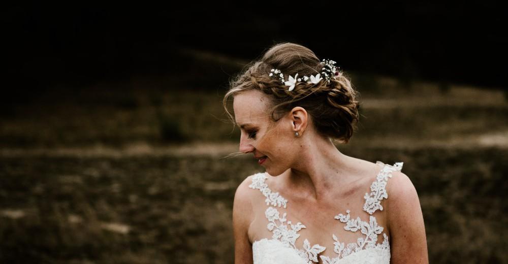 beminefotografie-bruidsfotograaf--trouwen-bruidsfotograaf-