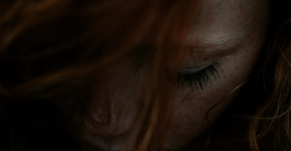 beminefotografie portret