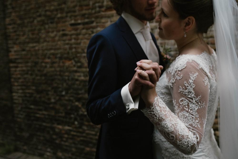 Be mine fotografie trouwen dordrecht bruidsfotografie