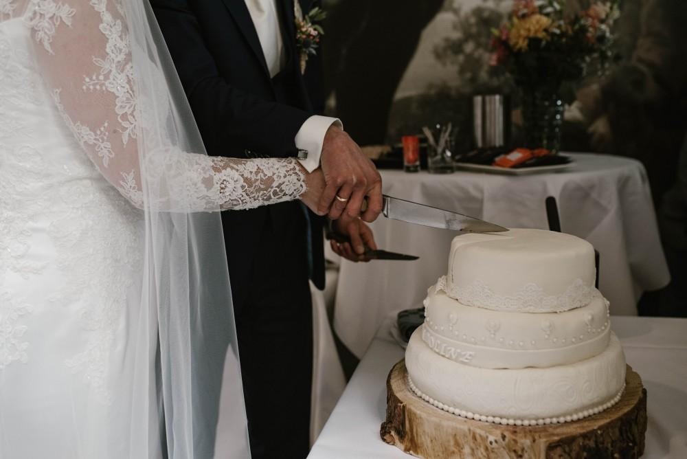 Bemine fotografie bruidsfotografie dordercht trouwen