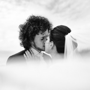 Bruiloft Art & Dinning Dordrecht // Anthony & Caroline