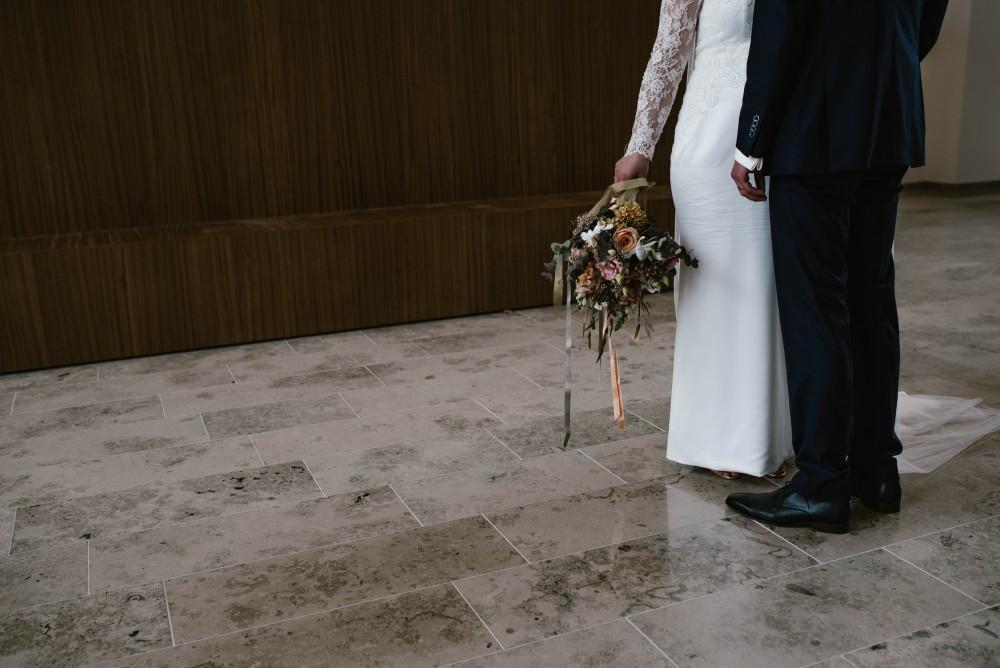 be mine fotografie trouwen dordrecht