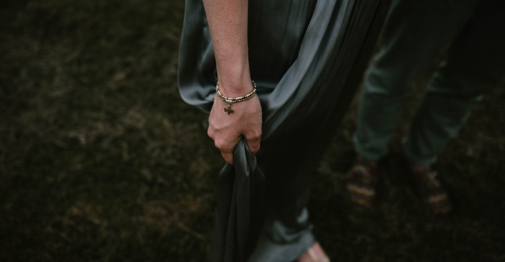 Be mine fotografie bruiloft trouwen