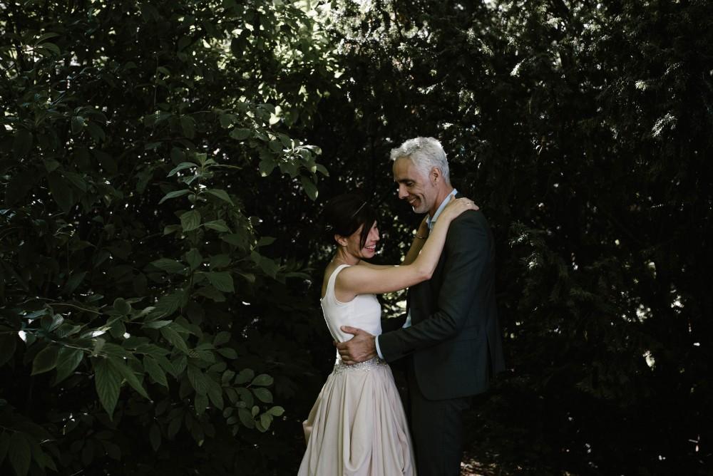 Be mine fotografie bruiloft trouwen dordrecht villa augustus