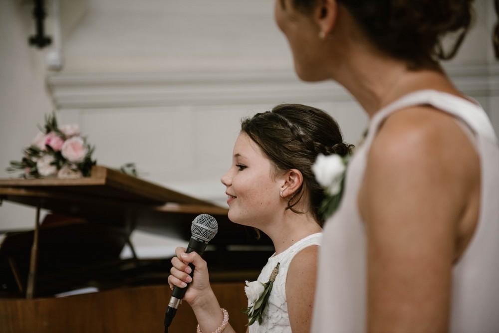 Be mine fotografie, trouwen, dordrecht,bruidsfotografie