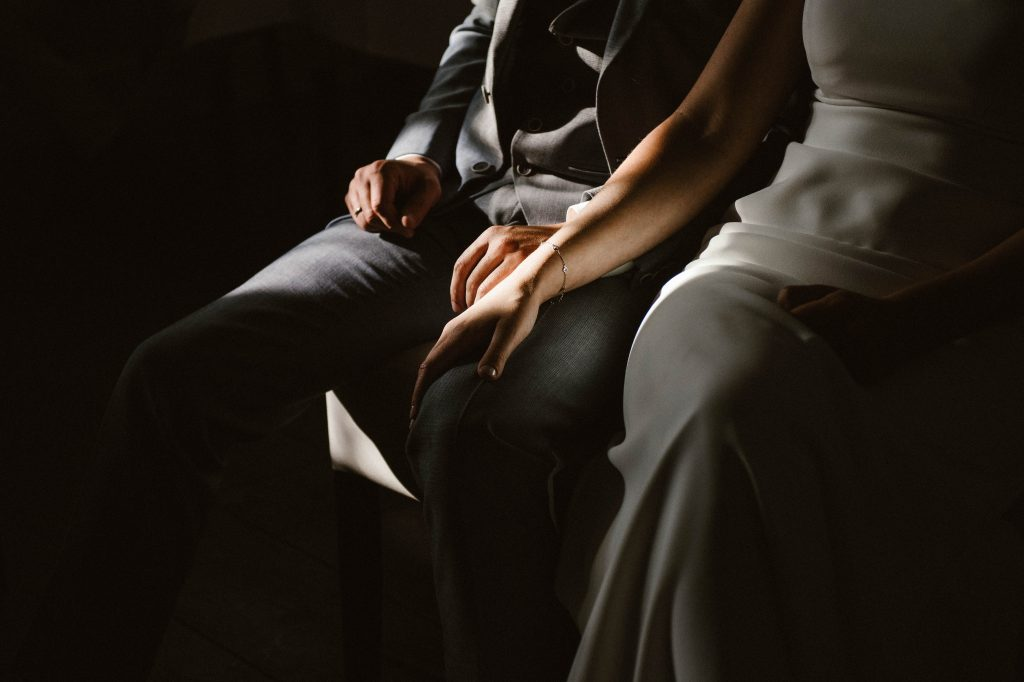 be mine fotografie, trouwen, wedding, fotograaf, Kasteel Ammersoyen