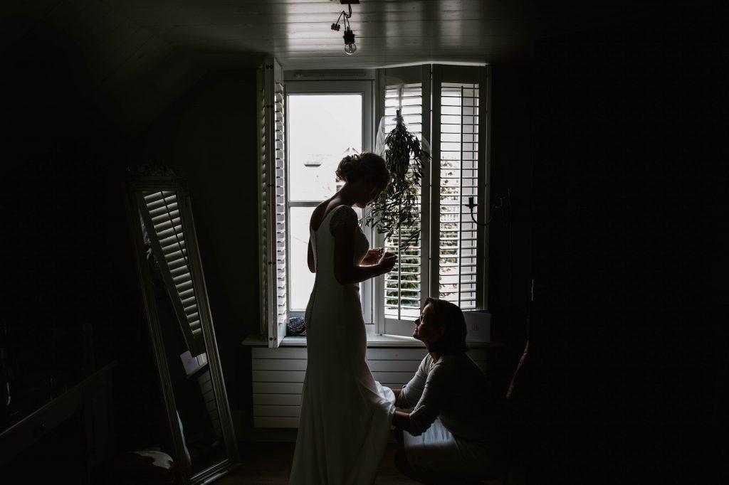 be mine fotografie, bruiloft,trouwen, Kasteel Ammersoyen